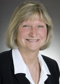 Julie  Silcox