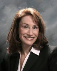 Barbara Hucht