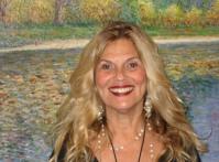 Roberta Haas