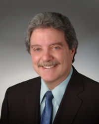 John Phillip Betz