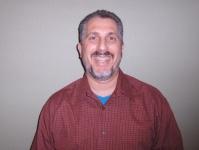Jeff Starroff