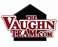 Jon Vaughn