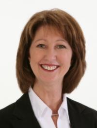 Elaine Gary