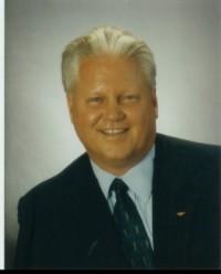 Earl Byers, II