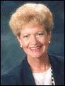 Dorothy Pataky