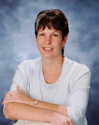 Karen Casper
