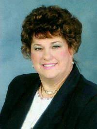 Nancy Lockstead