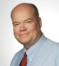 Michael Wilkins