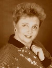 Linda Dettler
