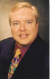 Don Hyler