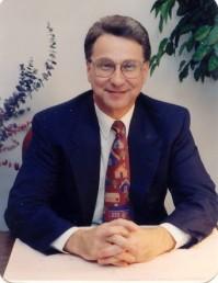 Joe Bottorff