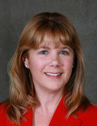 Patricia Mortara