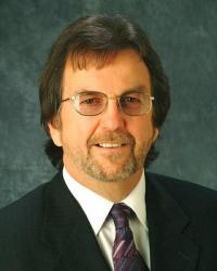 Bob Showalter
