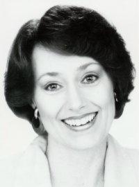 Katharine Whiting