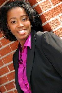 Tomika Bryant