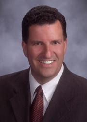 Jon Ulrich