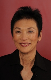 Maxine Chan