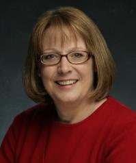 Cathy Phillippi