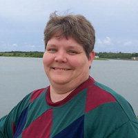 Deborah Enderli