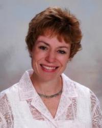 Priscilla Moore