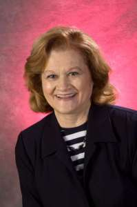 Marlene Roberts Brantley