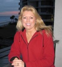 Janet Pembelton