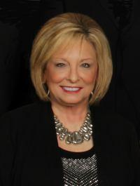 Sharon Yeary