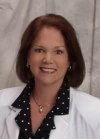 Kathie Landro
