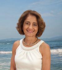 Diane Shattuck