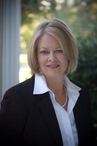 Julie Sample