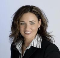 Laura Staude