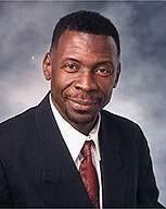 Davis Charles