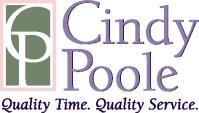 Cindy Poole