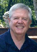 Andrew Symanski
