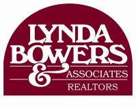 LYNDA BOWERS