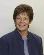 Maureen Lippert