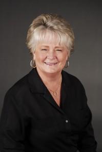 Pam Burt