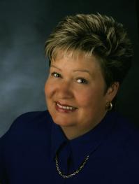 Susan Paveza