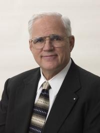 Roger Kennard
