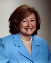 Dory McQuerry