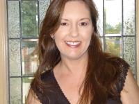 Brenda Pitrolo