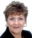 Lynda Zimmer