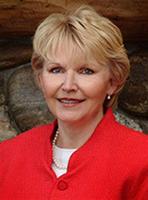 Beverly Sherrer