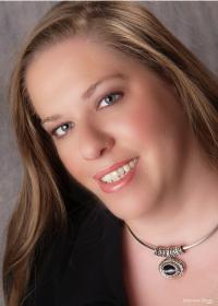 Anne Reitz