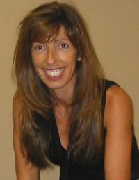 Marie Heilman