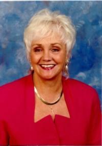 Linda Jean Anderson