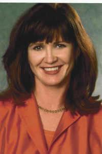Wanda Bee
