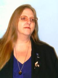 Christine Van Hillo-Babineau