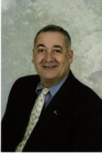 Randy Pace
