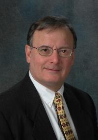 Jack Rettger